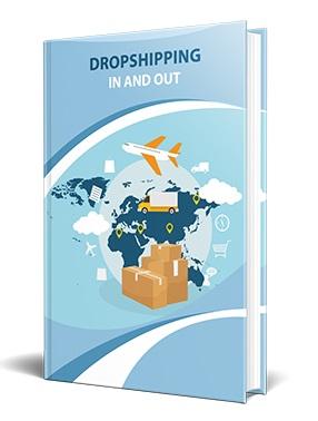 Dropshipping In and Out Dropshipping – In and Out