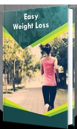 EasyWeightLoss plr Easy Weight Loss