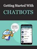 GetStartedChatBots plr Getting Started With ChatBots