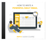 HowWritePowerfulEmail mrr How To Write A Powerful Daily Email