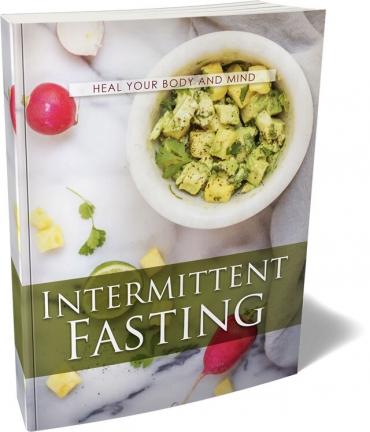 IntermittentFastingDiet Intermittent Fasting