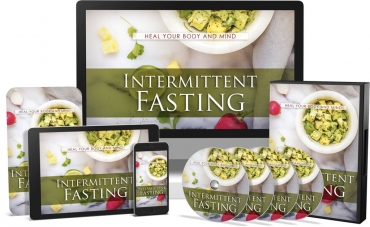 IntermittentFastingVideoUp Intermittent Fasting Video Upgrade