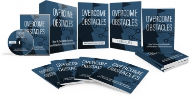OvercomeObstaclesVideoUp Overcome Obstacles Video Upgrade