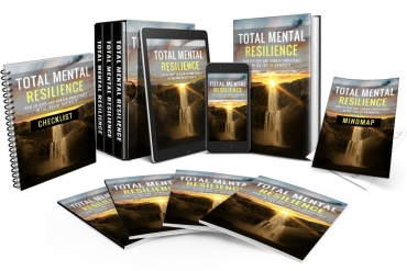 TotalMentalResilience UP Total Mental Resilience Video Upgrade