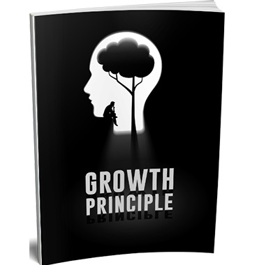 Growth Principles Growth Principles