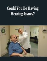 HearingIssues plr Hearing Issues