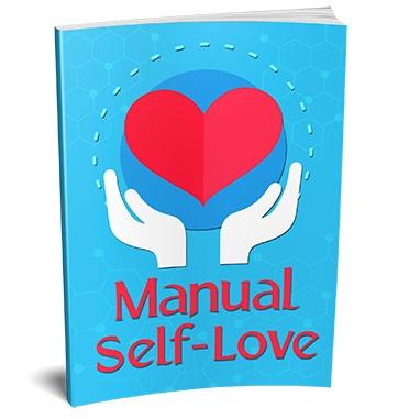 Manual Self Love Manual Self Love