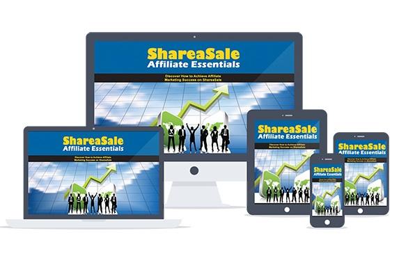 Shareasale Marketing Essentials Upgrade Package Shareasale Marketing Essentials Upgrade Package