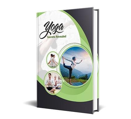 Yoga Secrets Revealed Yoga Secrets Revealed