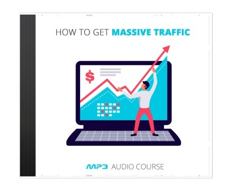 HowGetMssiveTrffic mrr How To Get Massive Traffic