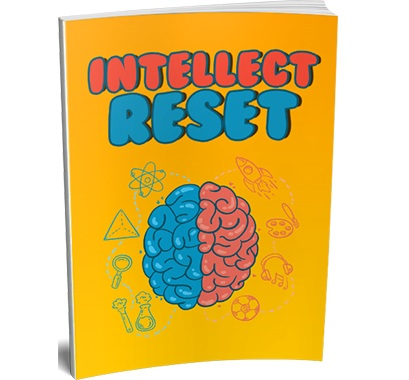 Intellect Reset Intellect Reset