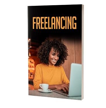 Freelancing Freelancing