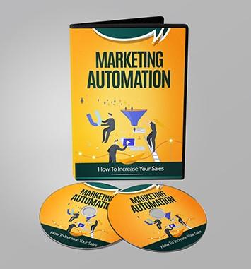 Marketing Automation Marketing Automation