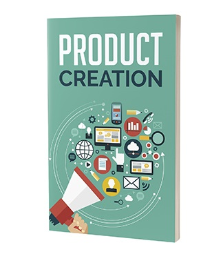 Product Creation Product Creation