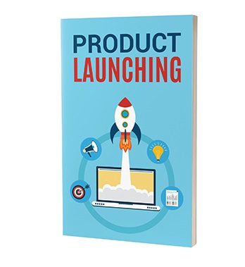 Product Launching Product Launching