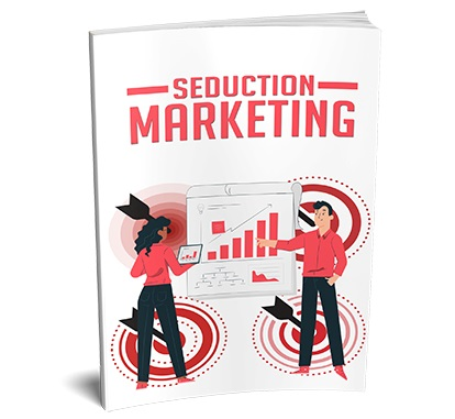 Seduction Marketing Seduction Marketing