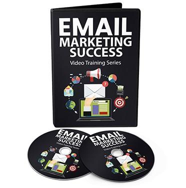 Email Marketing Success Email Marketing Success