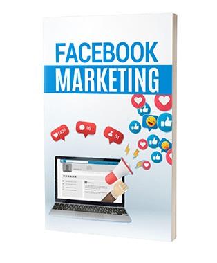 Facebook Marketing Facebook Marketing