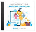 SmplfyMrktngPrpstn mrr Simplify Your Marketing Proposition