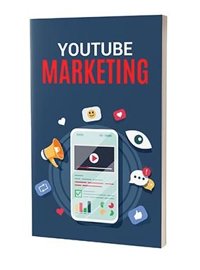 YouTube Marketing YouTube Marketing
