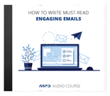 WriteMustReadEmails mrr Write Must Read Engaging Emails