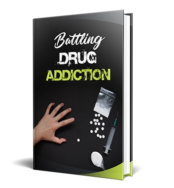 Battling Drug Addiction Battling Drug Addiction