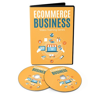 Ecommerce Business Ecommerce Business