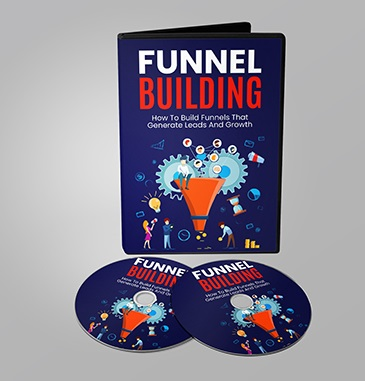 Funnnel Building Funnel Building