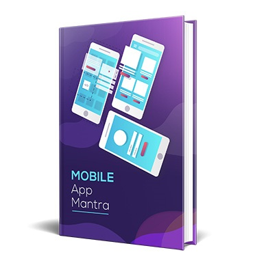 Mobile App Mantra Mobile App Mantra