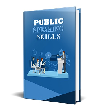 Public Speaking Skills Public Speaking Skills