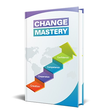 Change Mastery Change Mastery