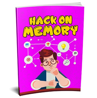 Hack On Memory Hack On Memory
