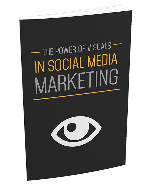 PwrVslsSclMdaMrktng mrr The Power Of Visuals In Social Media Marketing