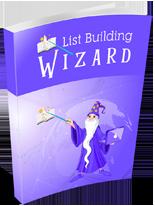 ListBuildingWizard mrr List Building Wizard