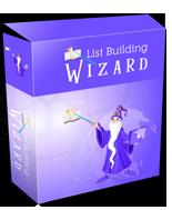 ListBuildingWizVids mrr List Building Wizard Video Upgrade