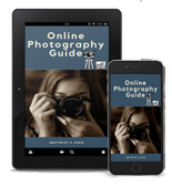 OnlinePhotographyGuide mrr Online Photography Guide