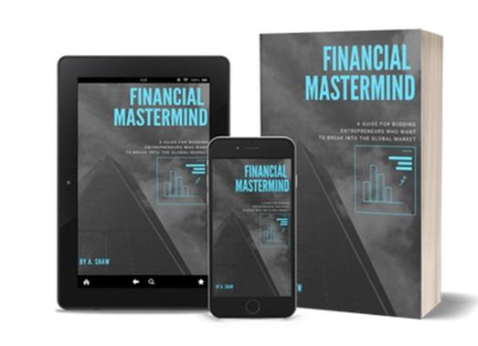 Financial Mastermind Financial Mastermind
