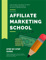 AffMrktngSchool mrr Affiliate Marketing School