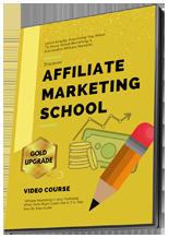 AffMrktngSchoolVIDS mrr Affiliate Marketing School Video Upgrade