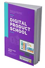 DigProductSchool mrr Digital Product School