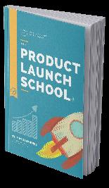 ProductLaunchSchool mrr Product Launch School