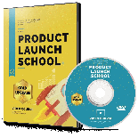 ProductLnchSchlVIDS mrr Product Launch School Video Upgrade