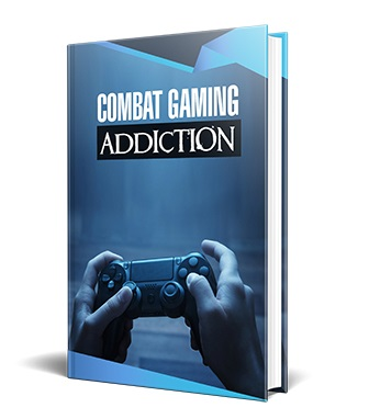 Combat Gaming Addiction Combat Gaming Addiction
