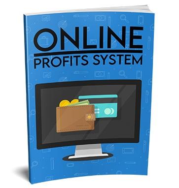 Online Profits System Online Profits System