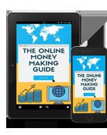 OnlnMnyMkngGde mrr The Online Money Making Guide