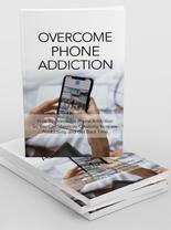 OvrcmePhneAddctn mrr Overcome Phone Addiction