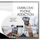 OvrcmePhneAddctnVIDS mrr Overcome Phone Addiction Video Upgrade