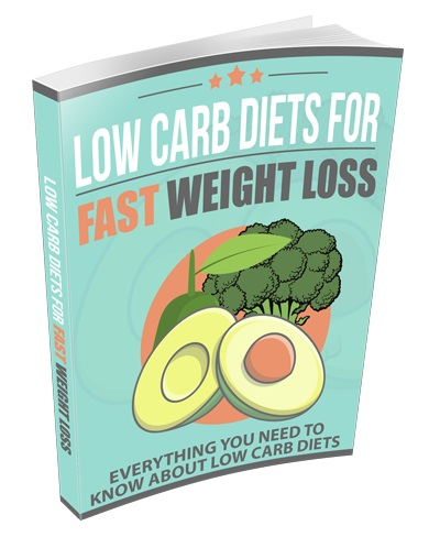 LowCarbDiets rr Low Carb Diets For Fast Weight Loss