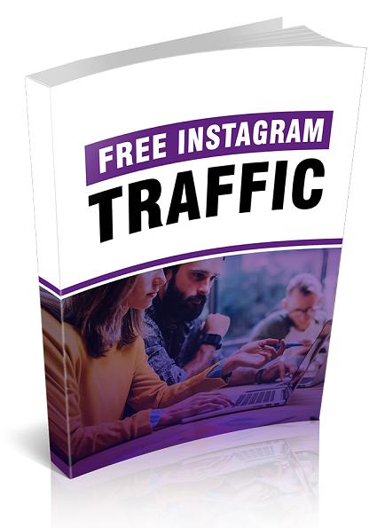 FreeInstgramTrffic plr Free Instagram Traffic