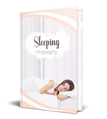 Sleeping Philosophy Sleeping Philosophy